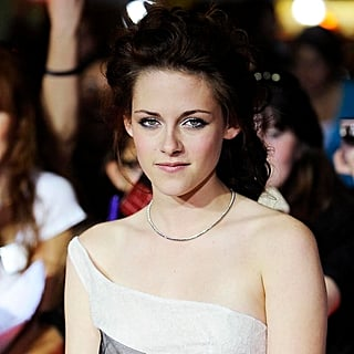 Would Kristen Stewart Ever Do a Twilight Reboot?