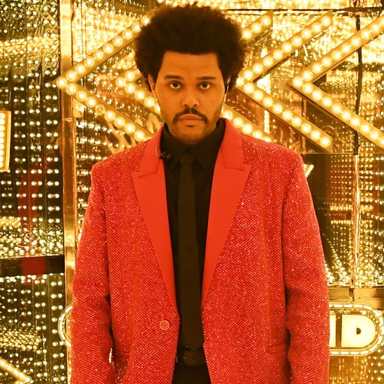 The Idol: Everything We Know About The Weeknd's New Show