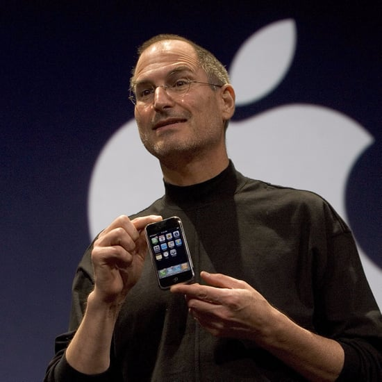 Tech Influencers Reflect on iPhone 10th Anniversary