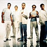 """The Perfect Fan"" by Backstreet Boys"