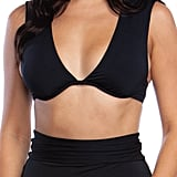 Trina Turk Underwire Bikini Top