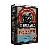 Kodiak Cakes Power Cakes Almond Poppy Seed