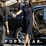 Shop Princess Mary's Smart Accessories