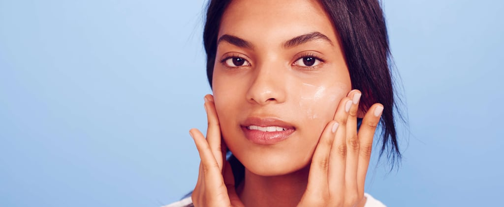 Common Oily Skin Mistakes