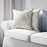 Patterned Pillow Covers