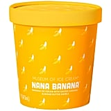 Museum of Ice Cream Nana Banana
