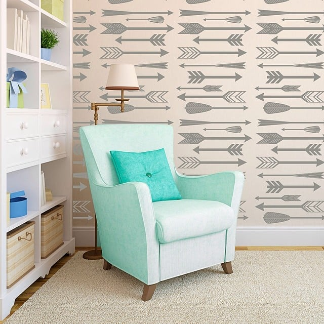 10 Great Baby Room Ideas For Parents To Use In Their: For The Best Baby Room Ever: Project Nursery