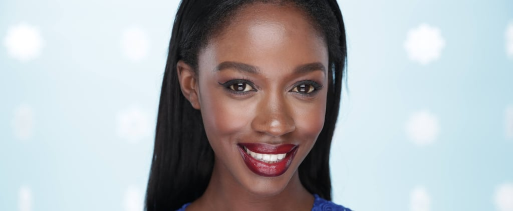 4 Holiday Lip Looks For Every Skin Tone