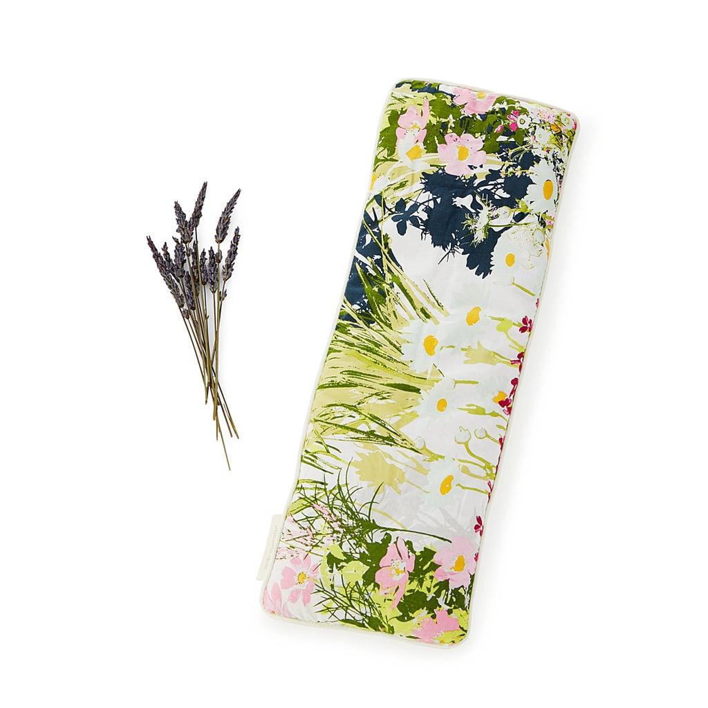 Calming Lavender Heat Pillow