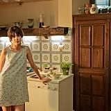 Rent Marianne's Italian Villa in Normal People on Airbnb