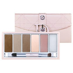 Monday Giveaway! Dior Diorissime Palette