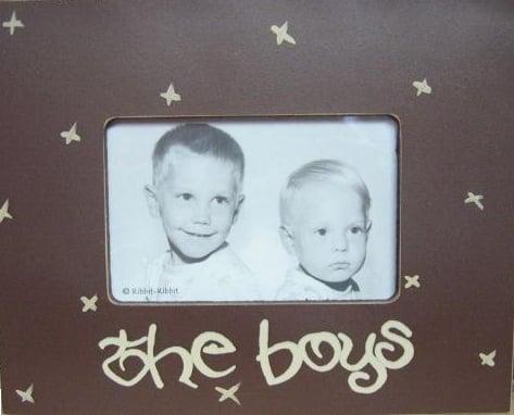 The Boys ($40)