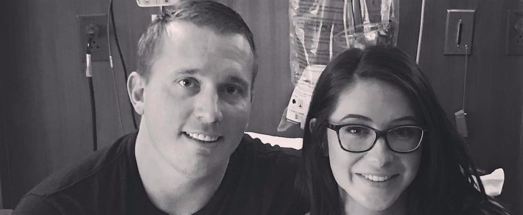 Bristol Palin Gives Birth to Third Child