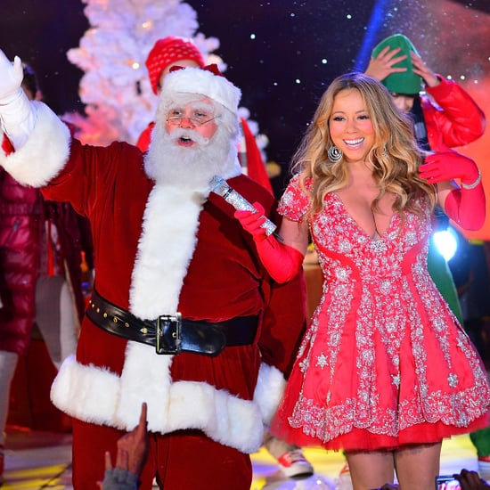 Most Popular Christmas Songs on YouTube 2018