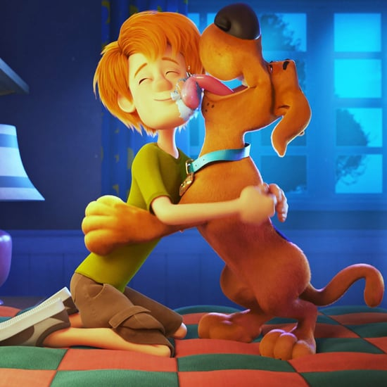 What to Know About the Scoob Movie Before Watching With Kids