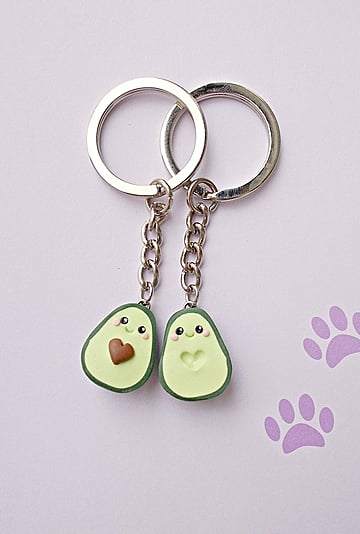 Cute Etsy Gifts For Best Friends