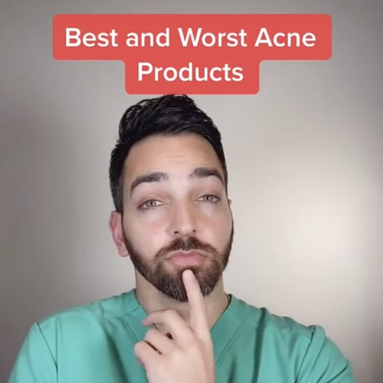 Best Dermatologists to Follow on TikTok
