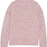 J.Crew Martin Knitted Turtleneck Sweater