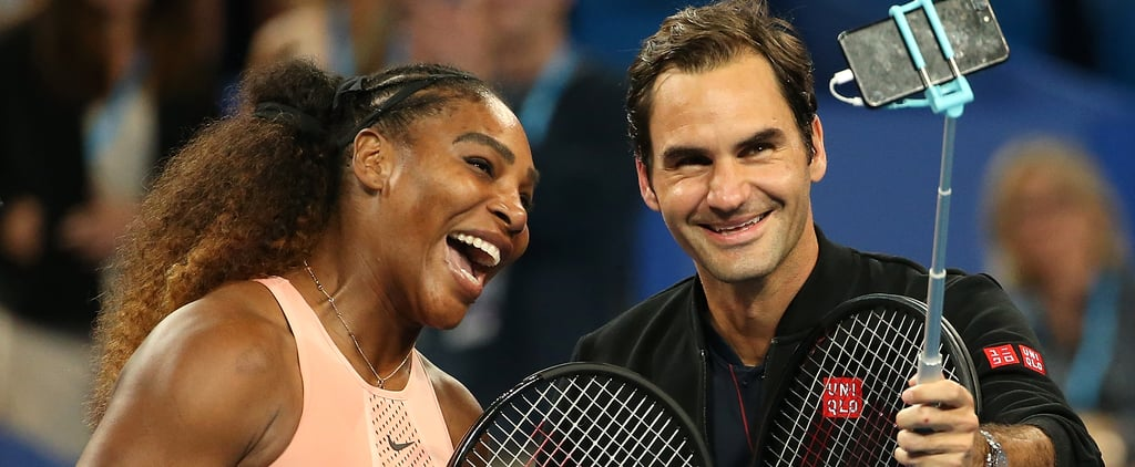 Who Are The Oldest Grand Slam Winners In Tennis?