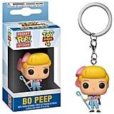 Funko Pop! Keychain Toy Story 4 — Bo Peep