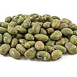 Sussex Wholefoods Roasted Edamame Beans