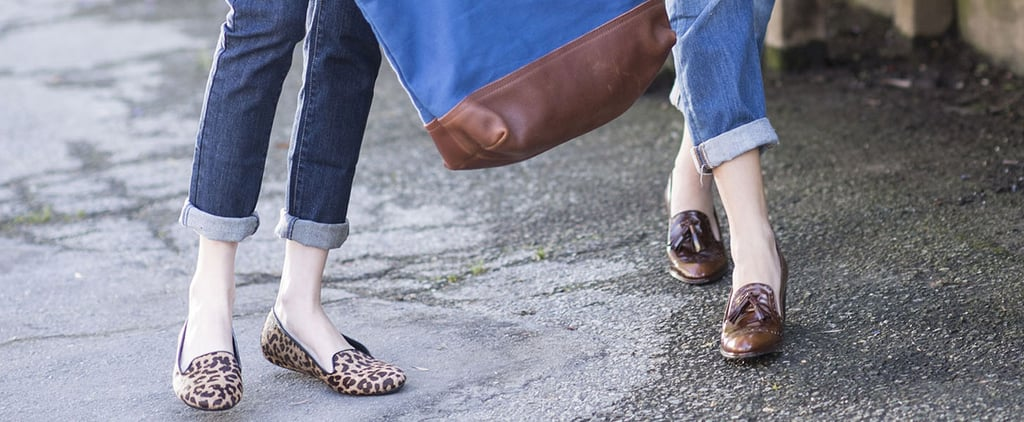 Best Ways to Cuff Your Jeans