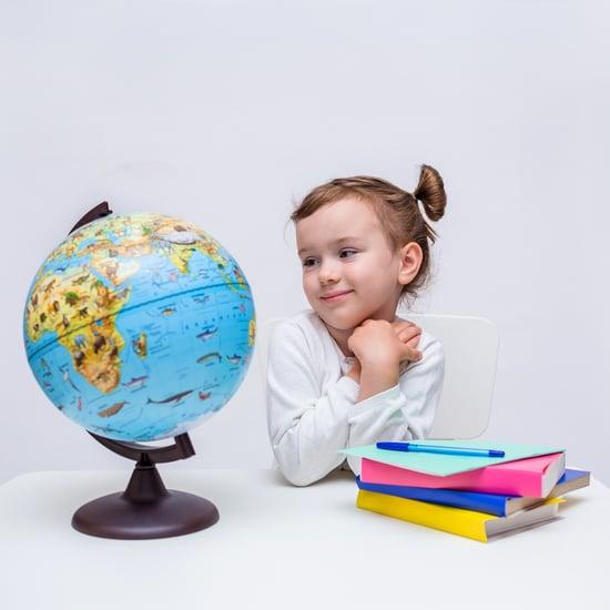 أفضل اللغات للتعلم والنجاح