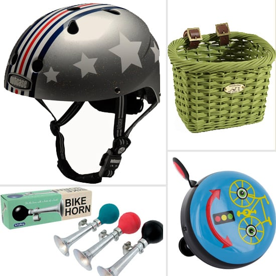 The Best Retro Bike Accessories For Kids