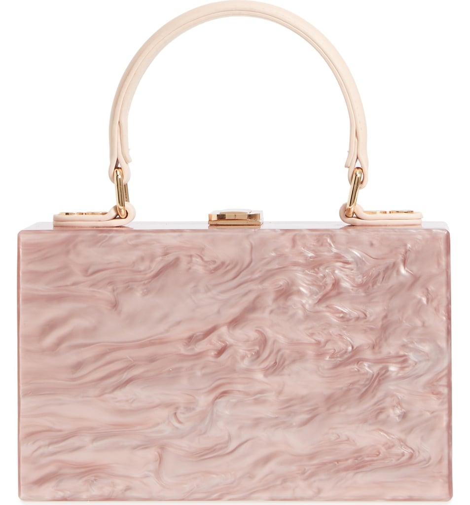 Top Handle Bags 2018
