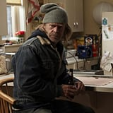 Shameless Preview Clip and Pics Starring William H. Macy and Emmy Rossum
