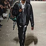 Coach Spring 2019 Collection