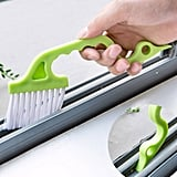 2pcs Hand-held Groove Gap Cleaning Tool