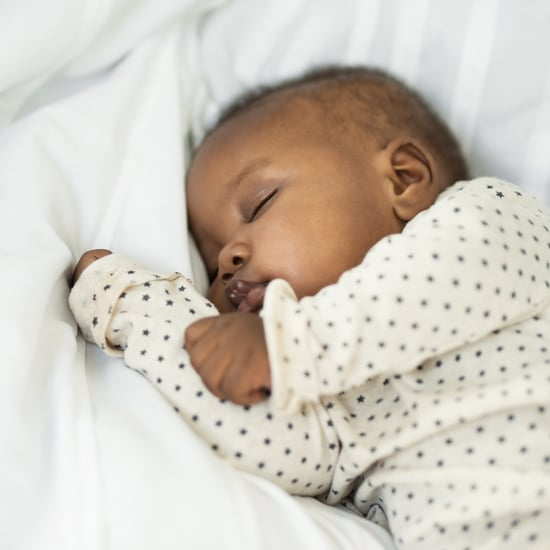 Most Popular Baby Names Predictions For 2021