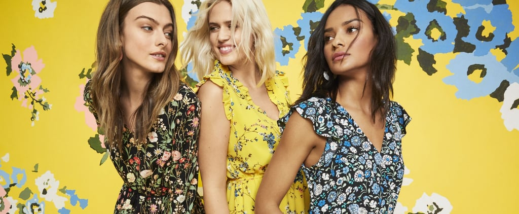 Best Spring Clothes From Loft 2019