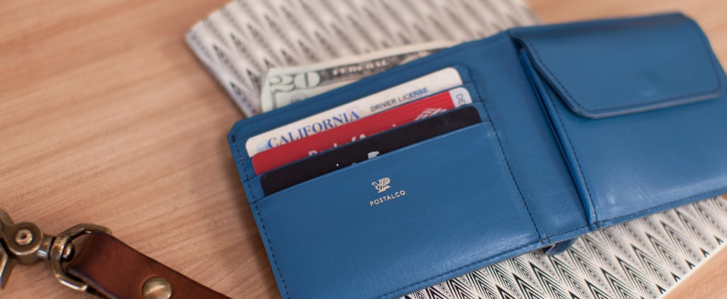12 Credit Card Perks That Are Almost Too Good to Be True