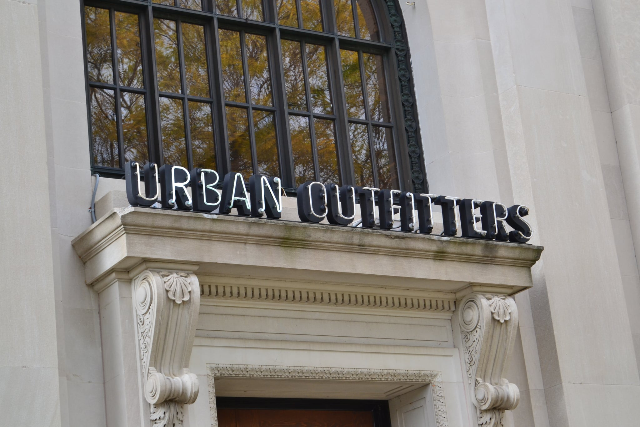 Urban Outfitters Secrets Revealed