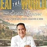 Emeril's Eat the World on Amazon Prime