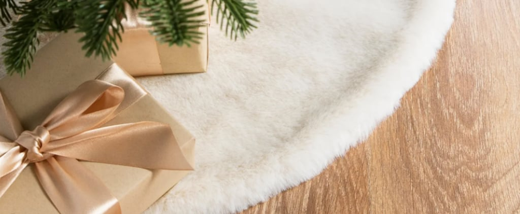 Best Holiday Decor From Nordstrom 2021