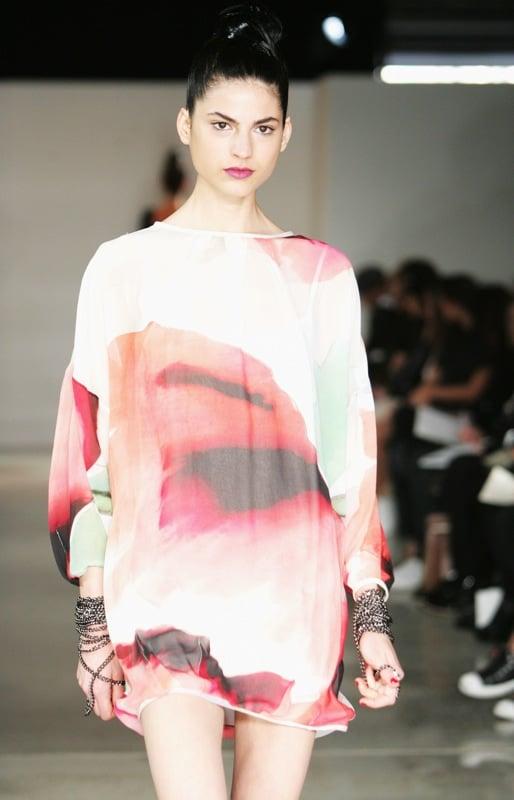Australia Fashion Week: Camilla and Marc