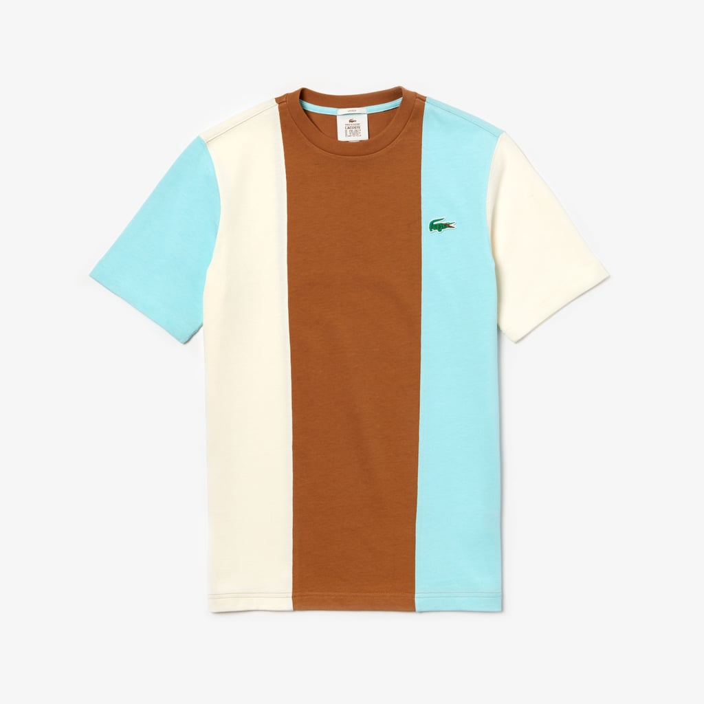 a1a362440dc8f Lacoste x Golf le Fleur Collection | POPSUGAR Fashion Photo 20