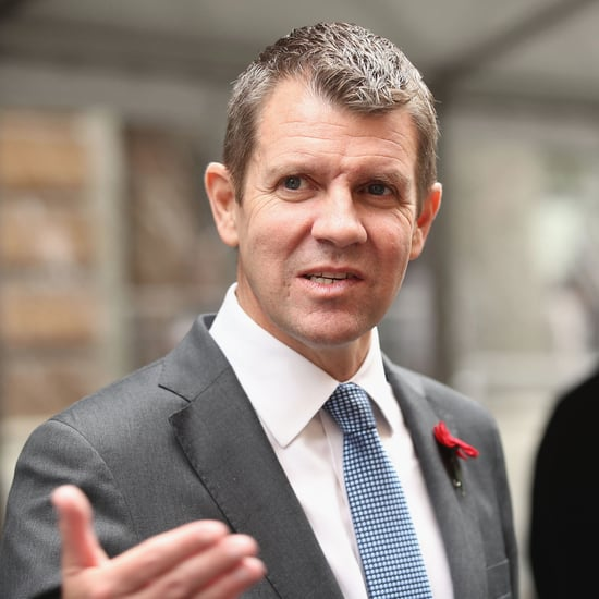 Mike Baird Retires From Politics