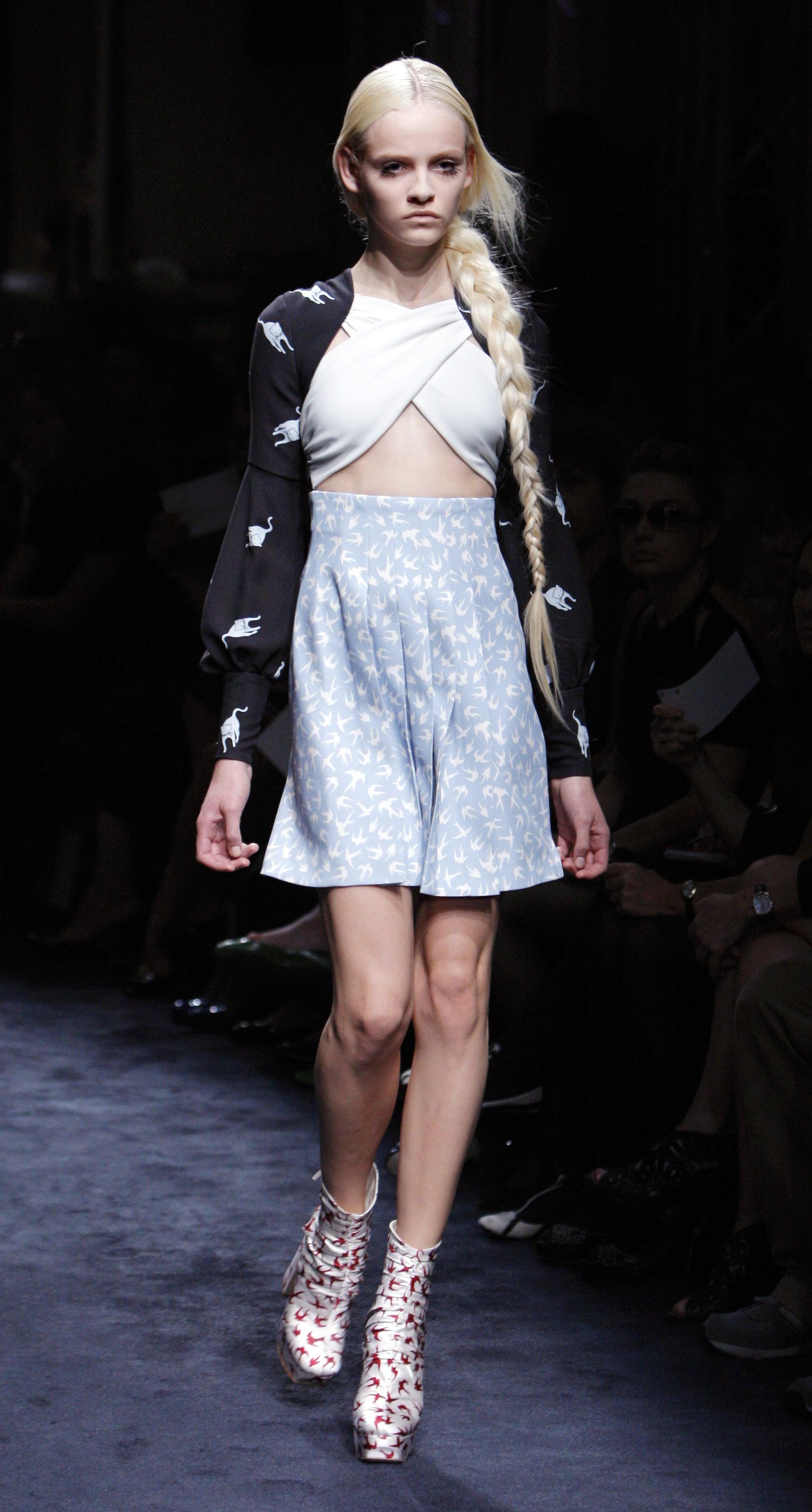 Fashion, Shopping & Style