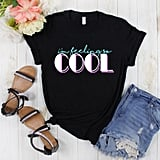 "Jonas Brothers ""Cool"" T-Shirt"