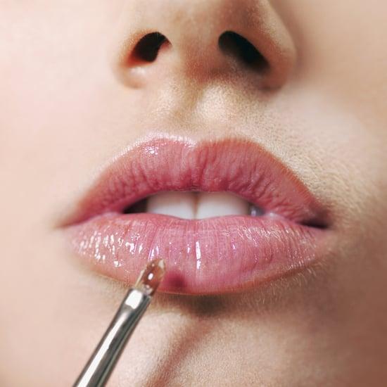 Best Lip Plumpers of 2021