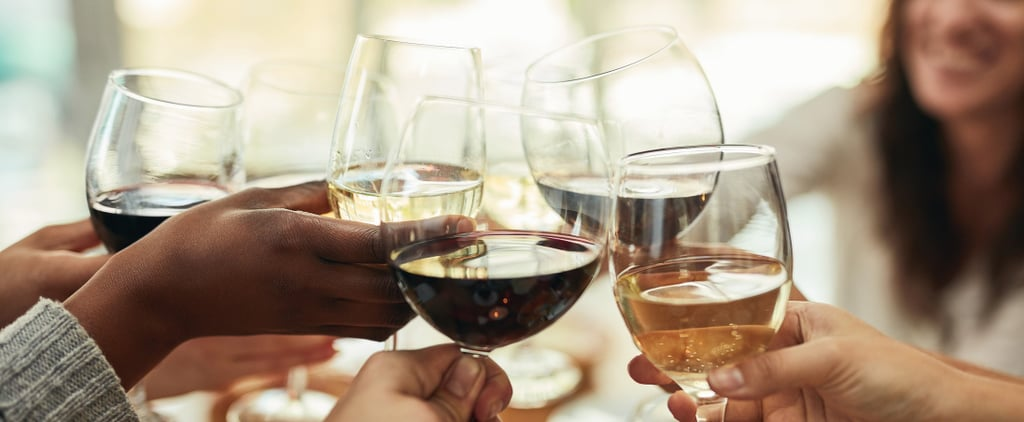 Best Wine For Weight Loss