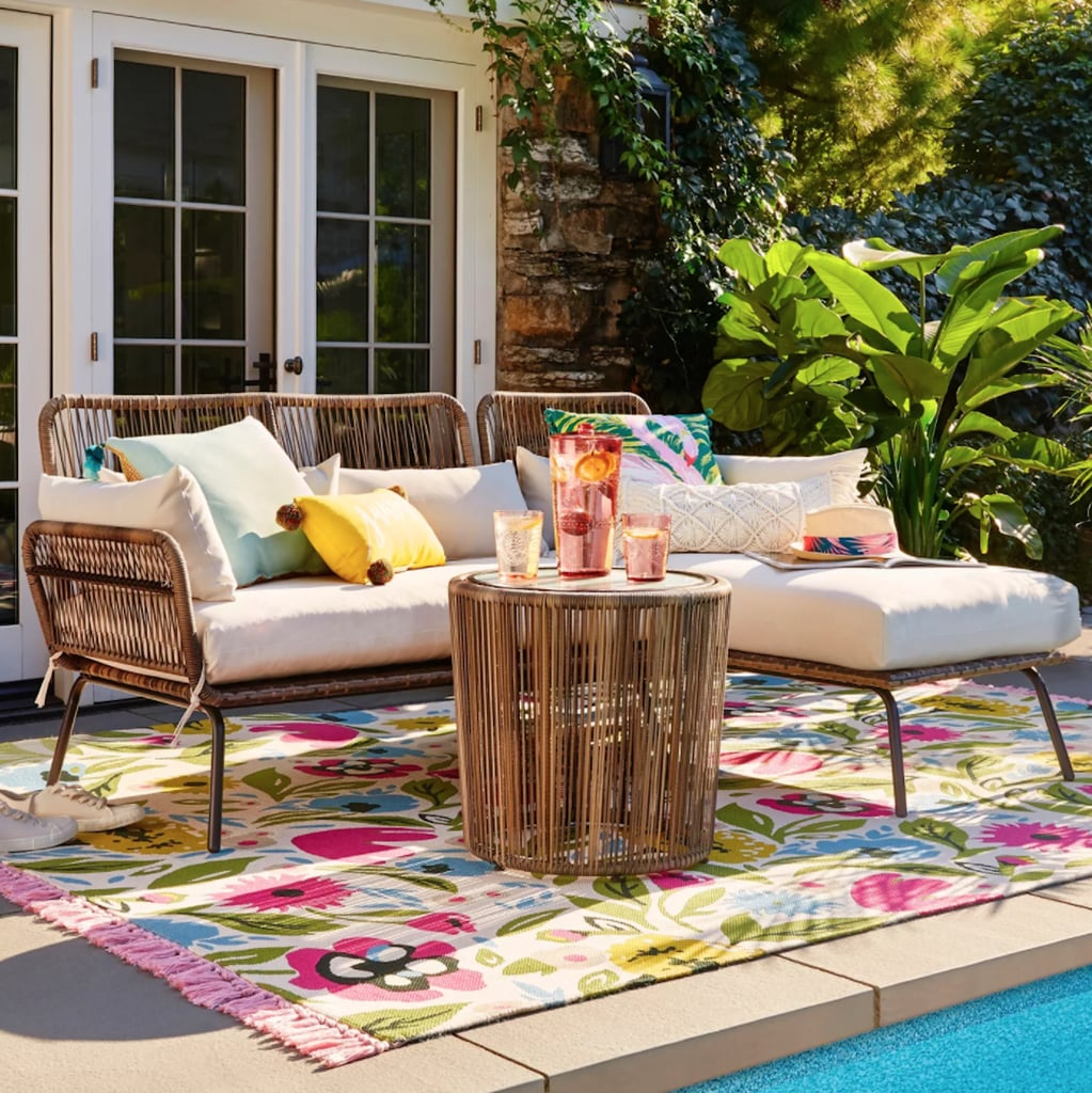 Best Home Products From Target Memorial Day Sale 2021
