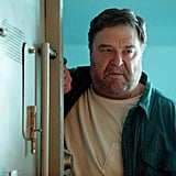 John Goodman Is Terrifying, Brilliant, and Believable