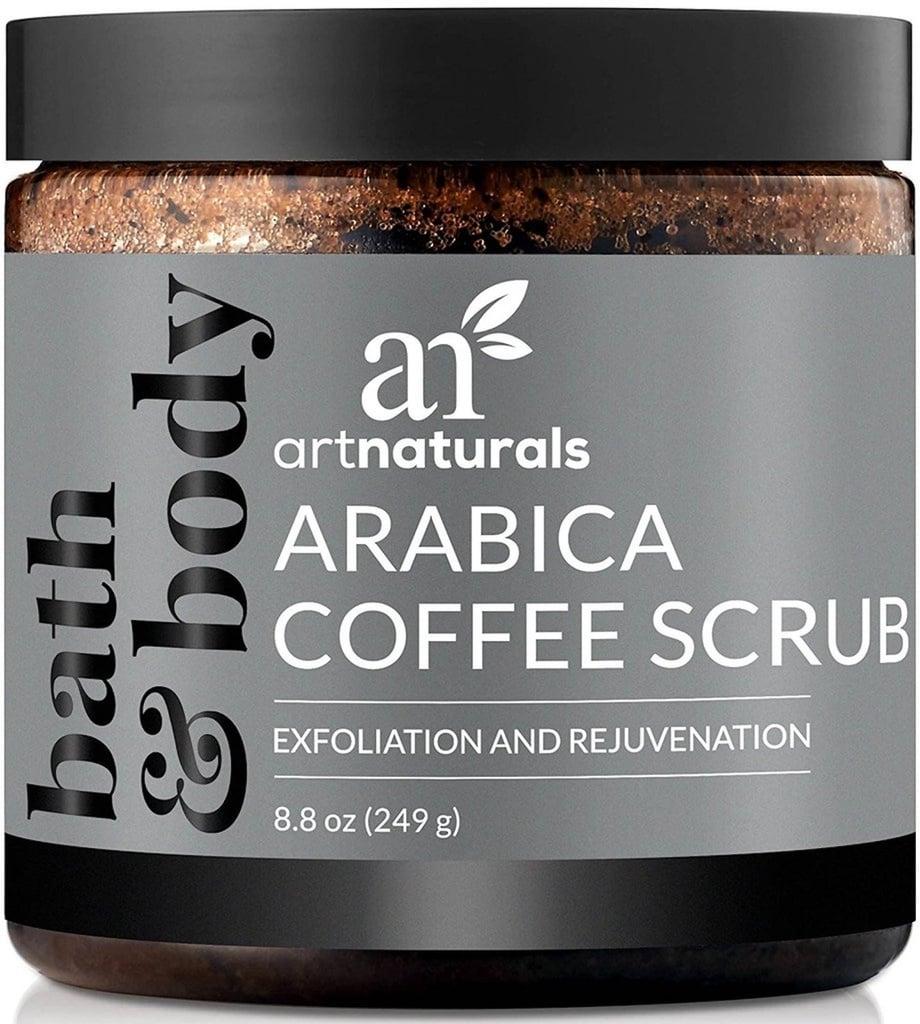 Best ArtNatural Products