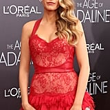 Blake Lively Now