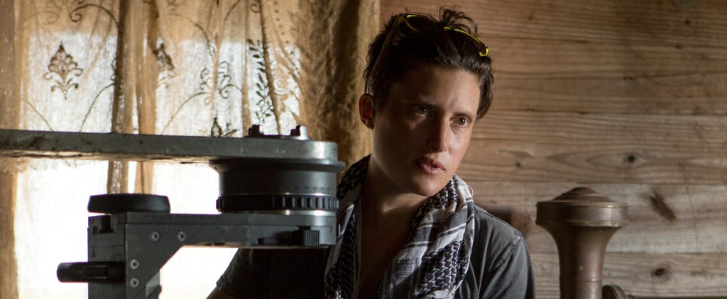 Rachel Morrison Is the First Woman to EVER Get a Cinematography Oscar Nomination